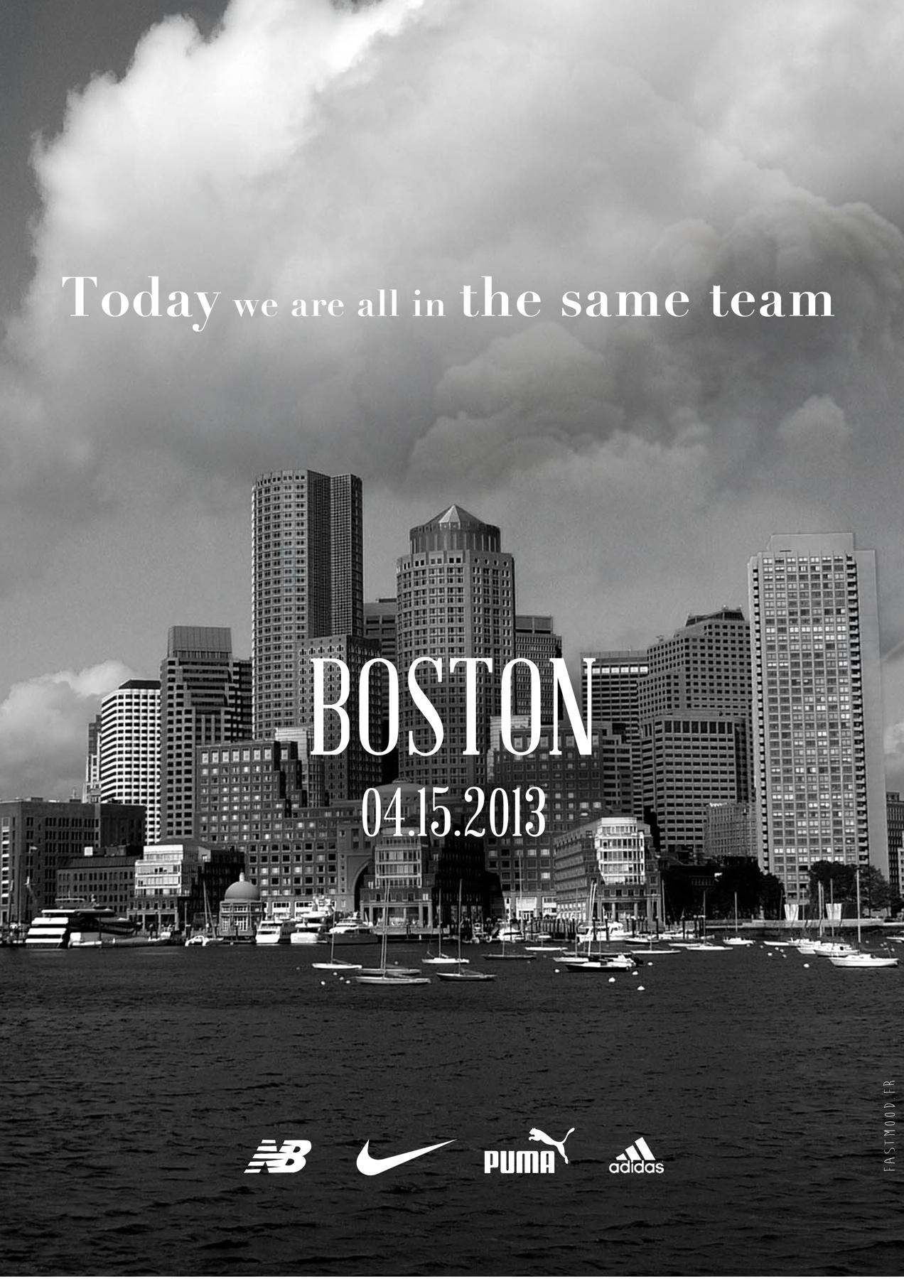 Boston_2013